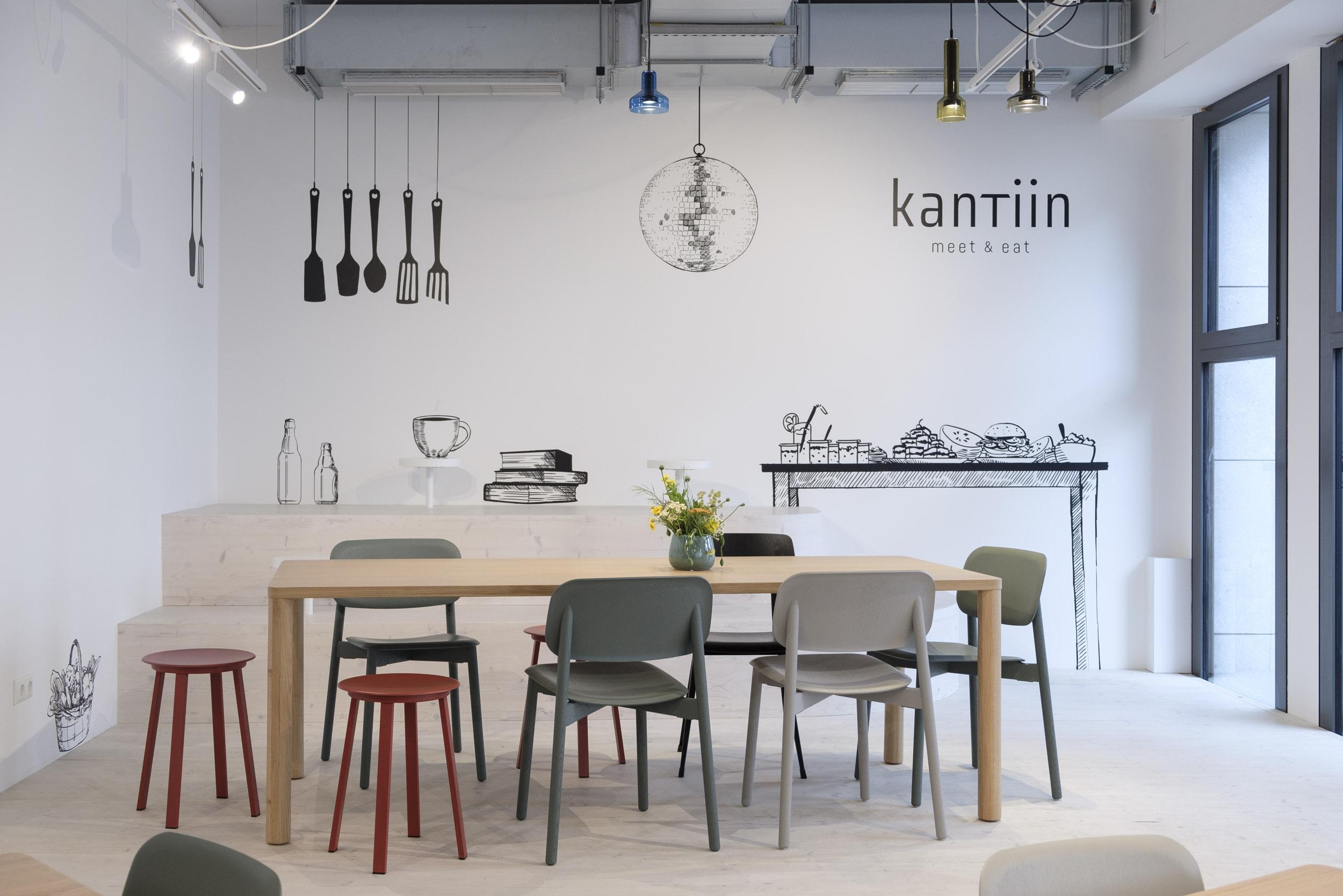 Kantiin-HS-Fresenius-2500px-72dpi-3510.jpg
