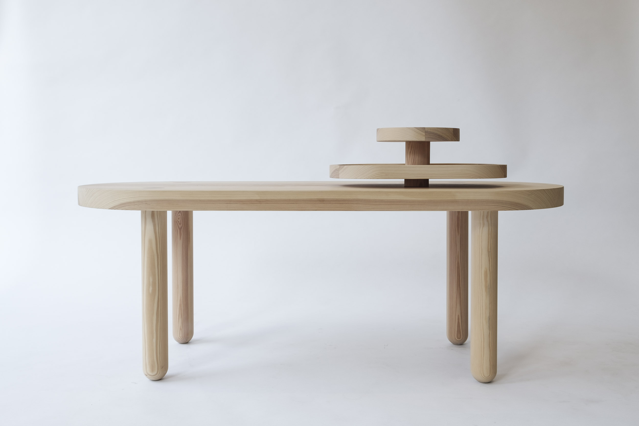 Table-MUTE-MAGNETIC-2500px-72dpi-3807.jpg