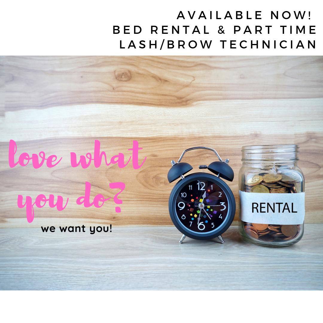 bed rental (1).png