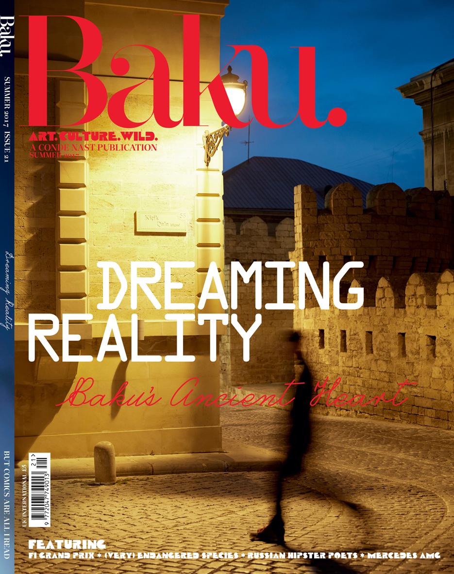 Baku 21 cover.jpg