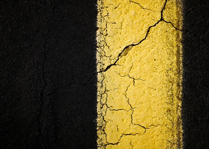 Desert Lines 02.jpg