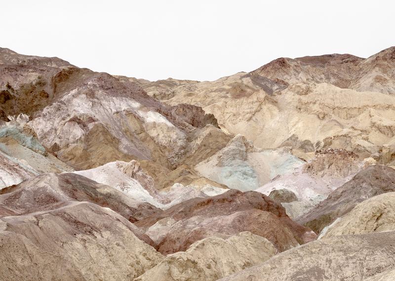 Desert Lines 08.jpg