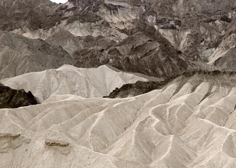 Desert Lines 09.jpg
