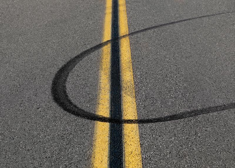 Desert Lines 10.jpg