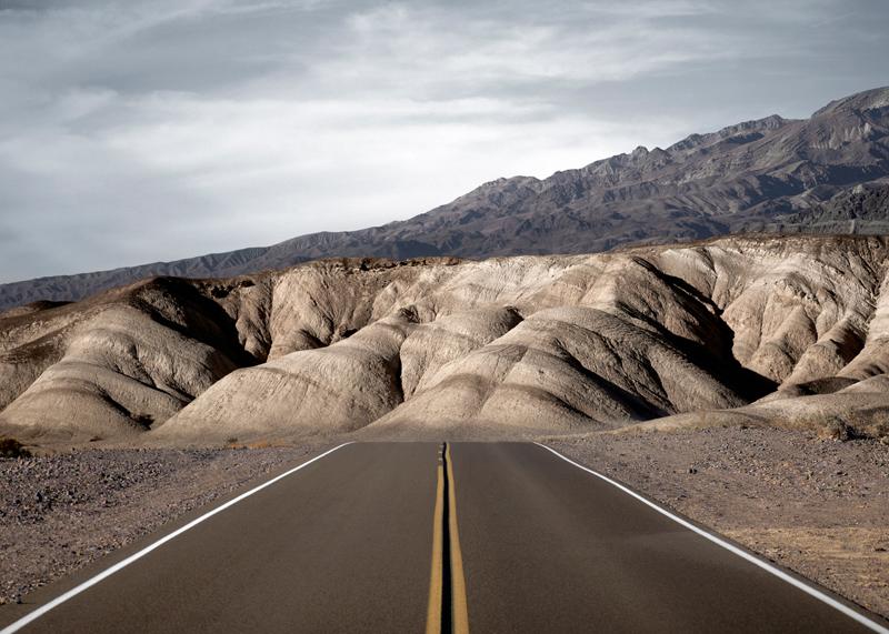 Desert Lines 11.jpg