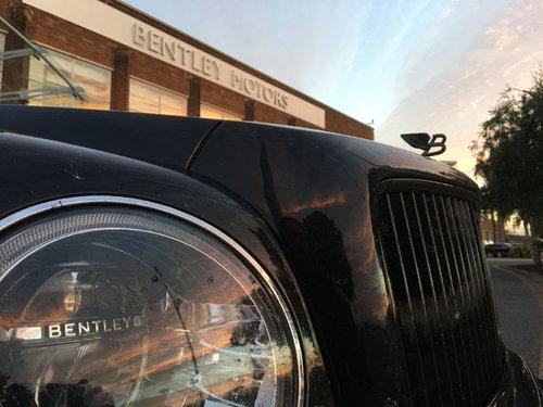 Eustace_Bentley27.JPG