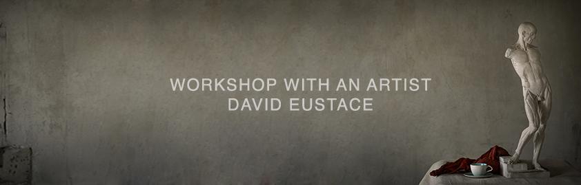workshops banner.jpg