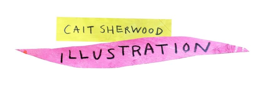 caitsherwoodillustration.jpg
