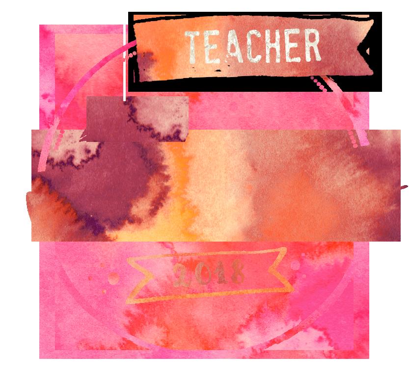 Teacher Wanderlust 2018 Logo3.png