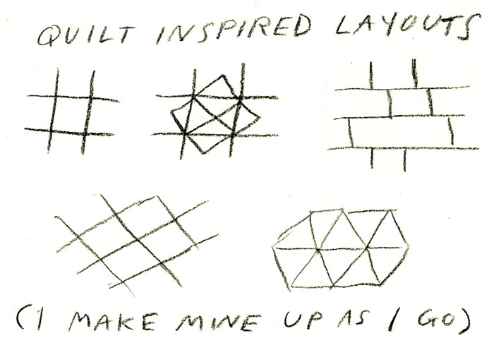quilt inspired layouts.jpg
