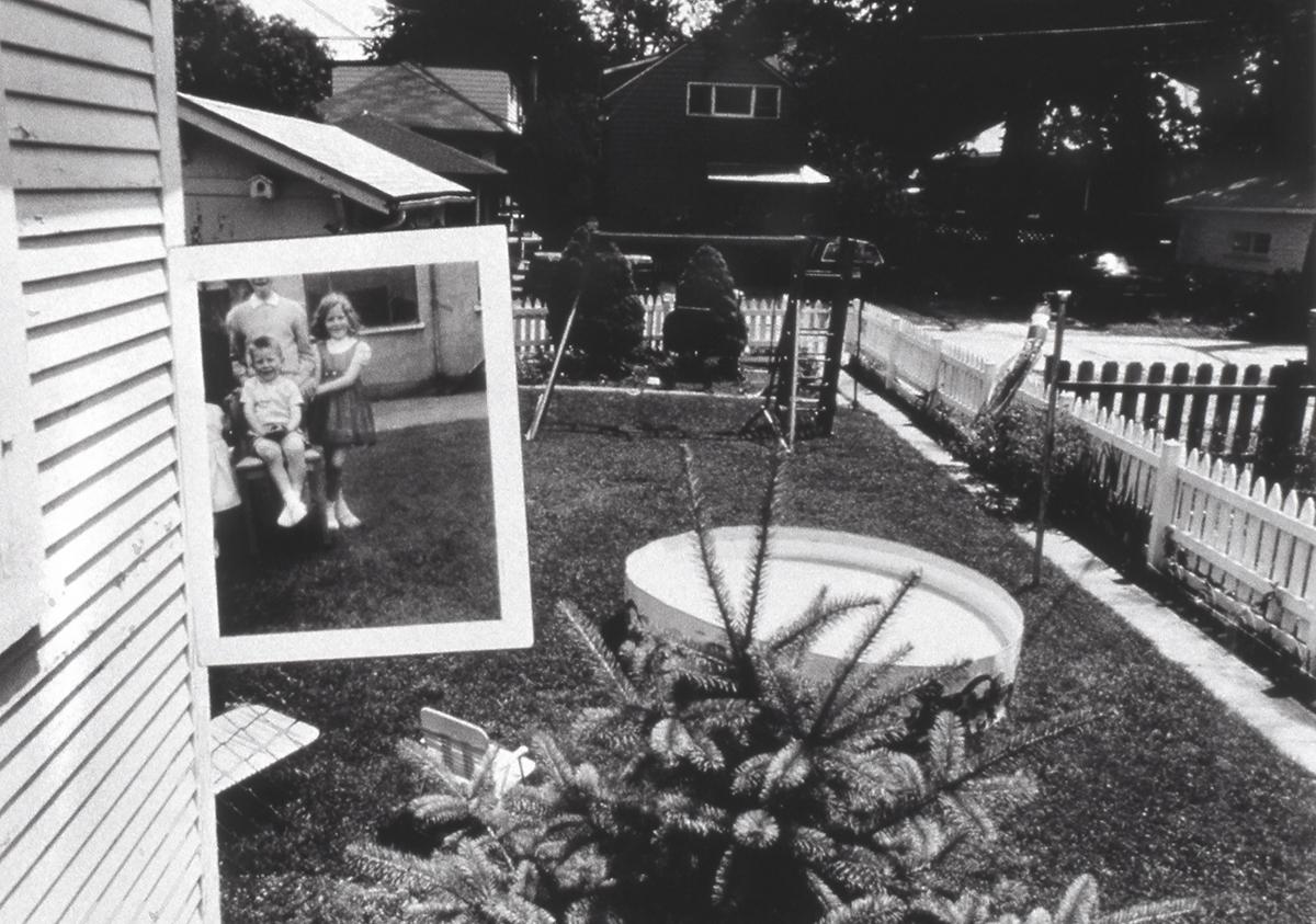 Oak Park_Backyard.jpg