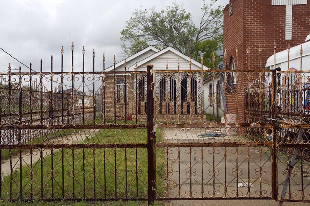 __rusty church fence_ninth ward-.jpg