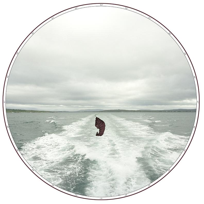 Leaving Aran_Compass Rose_web.jpg