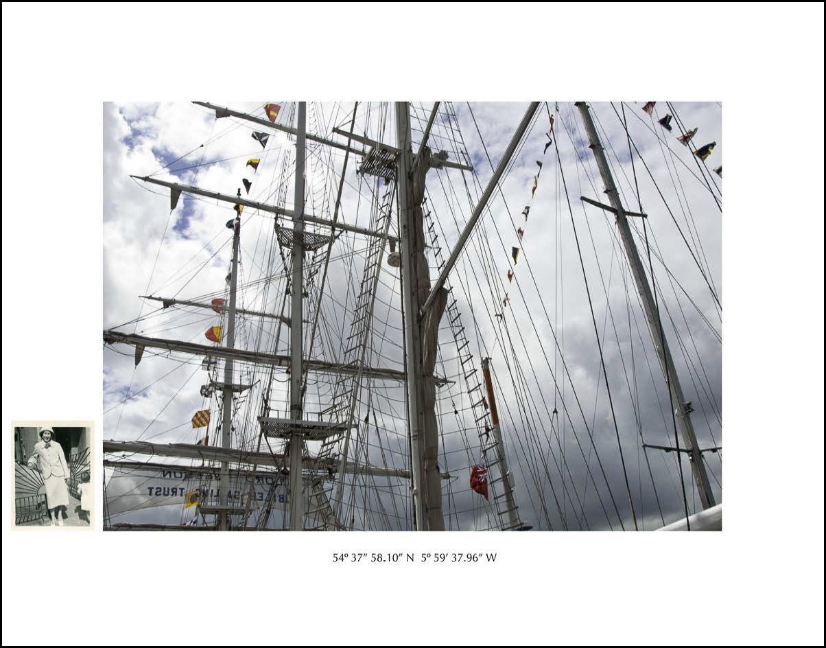 ©AKelly_Catharsis_Tall Ship.jpg