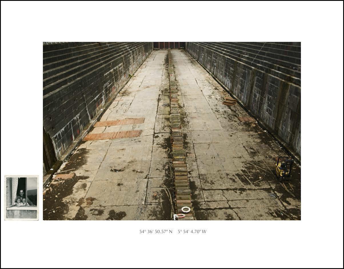 ©AKelly_Dry Dock_ Catharsis__.jpg
