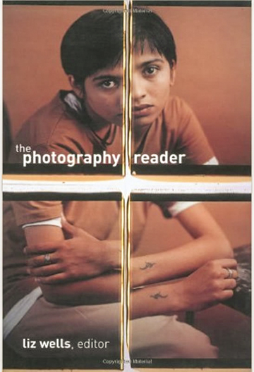 The+Photography+Reader.jpg