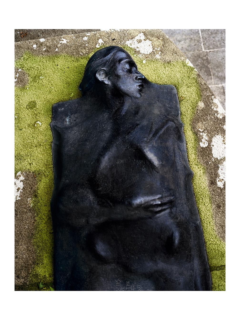 Clones_ dusted_Famine Memorial Sculpture.jpg