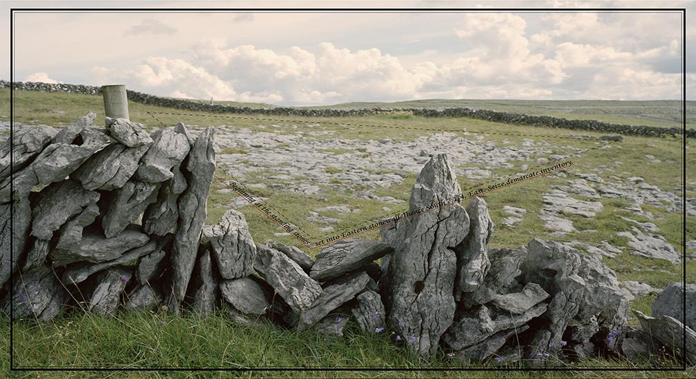2005_Connemara Stone gatecroppedFlatten 2 copy.jpg