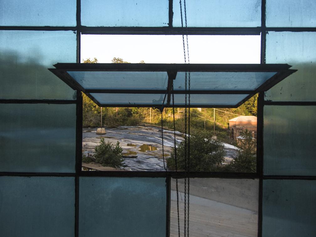 open window-1.jpg