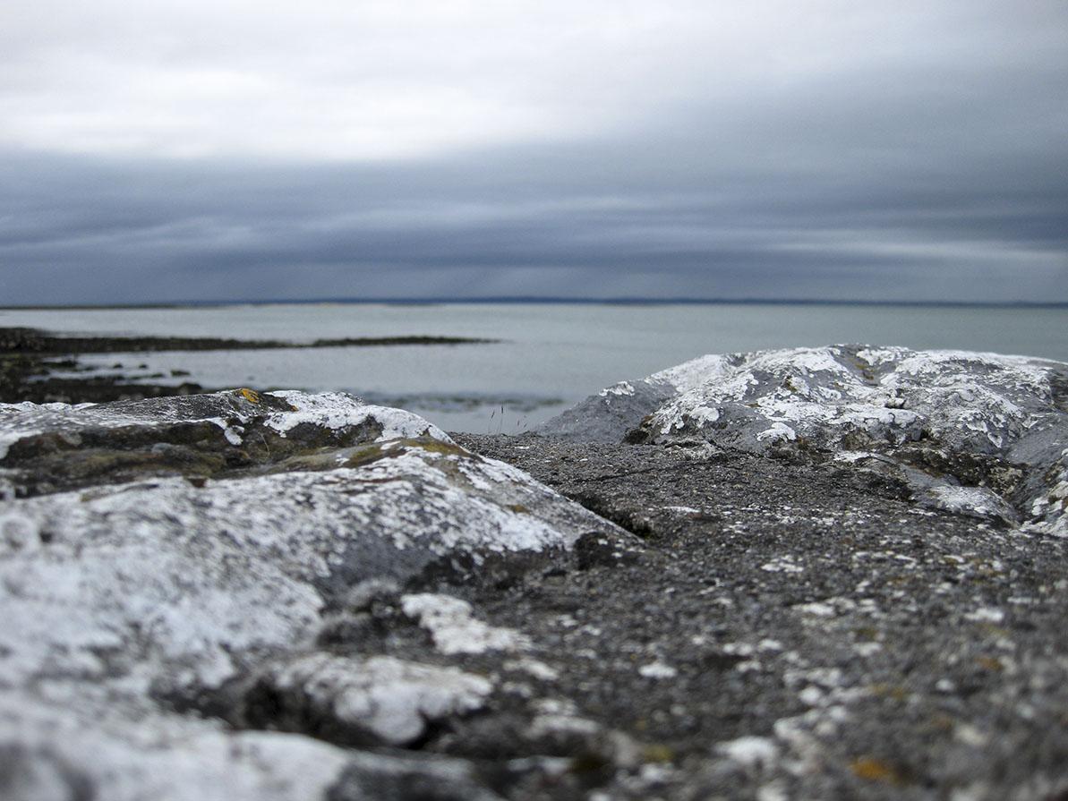 web_Wall and Sea- Ballyvaughan003.jpg