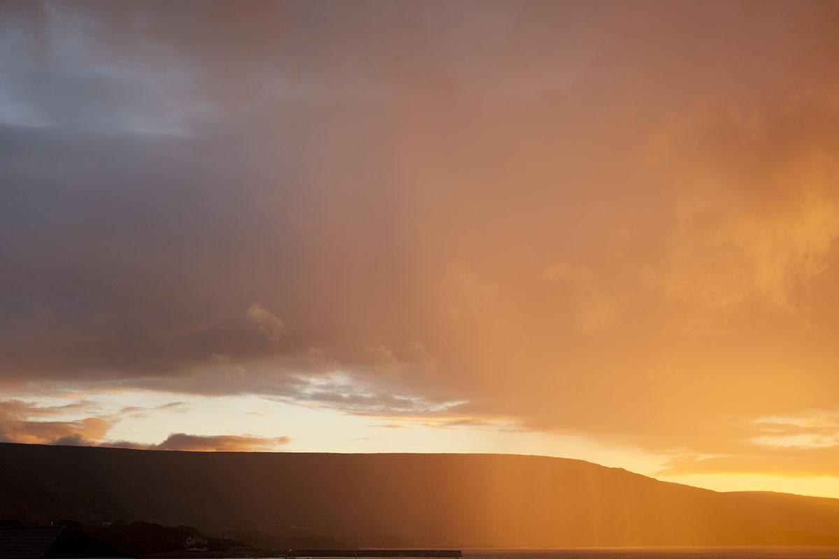 Blackhead sunset004.jpg