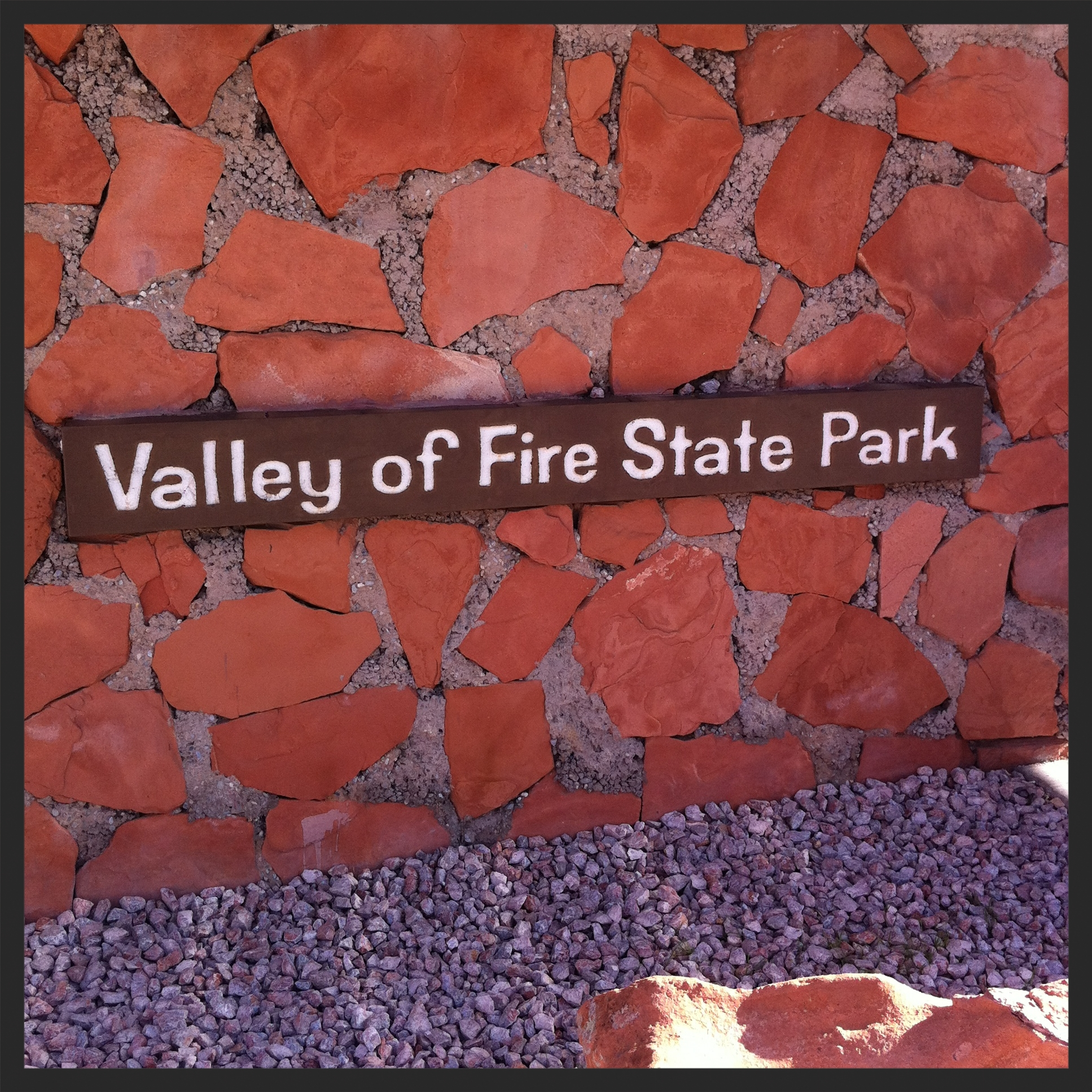 IMG_1981valleyoffire.JPG