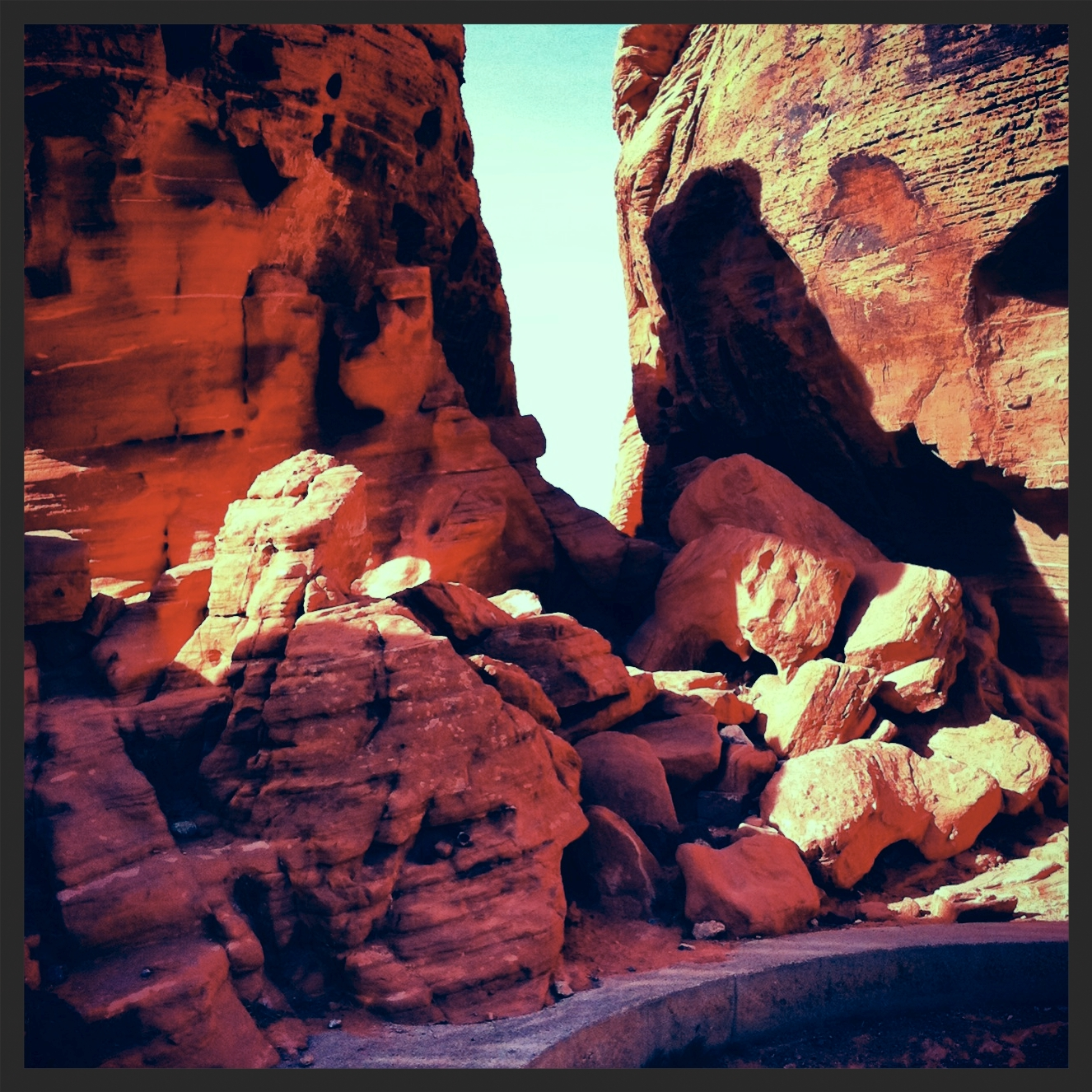 IMG_5405valleyoffire.JPG