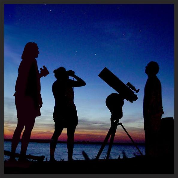 wolf-astronomy.jpg
