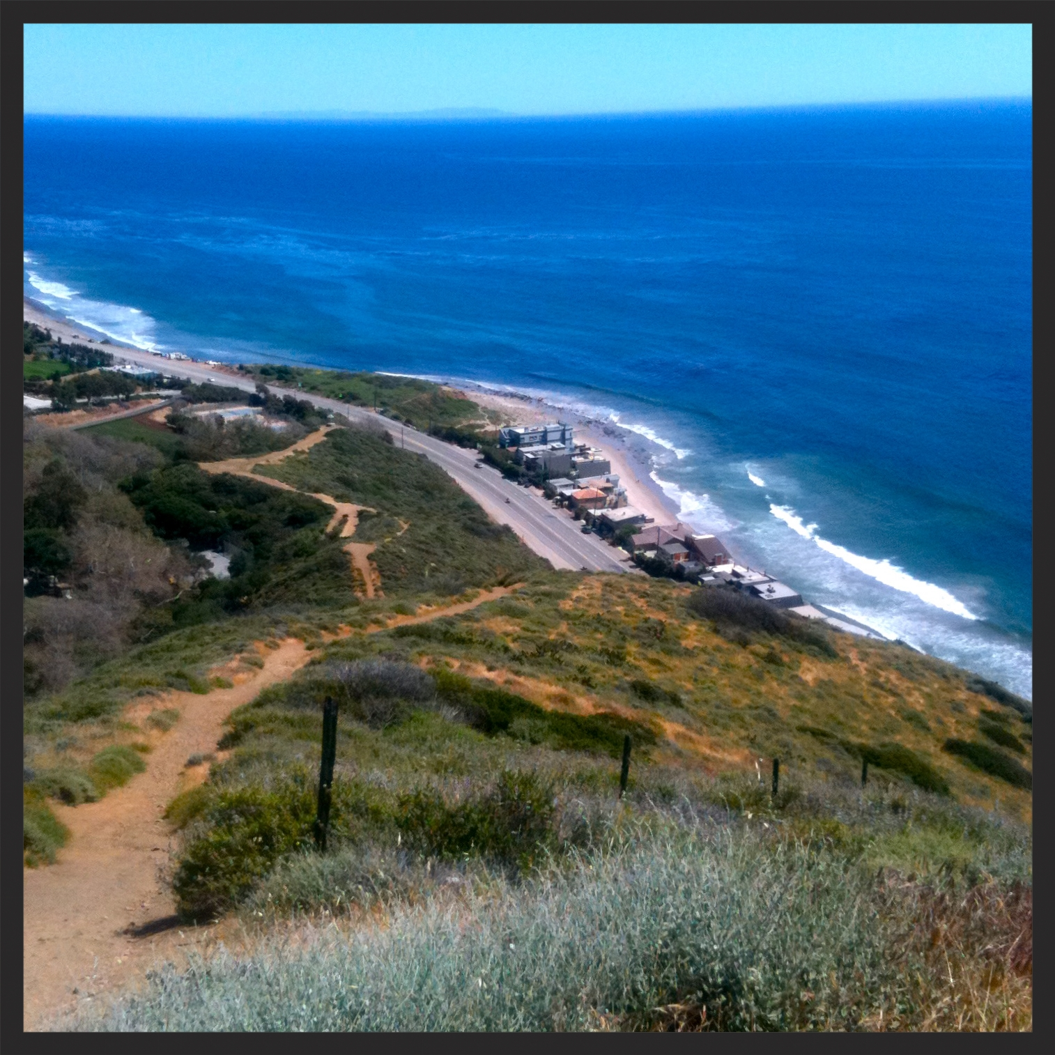 hilltop_trails.jpg