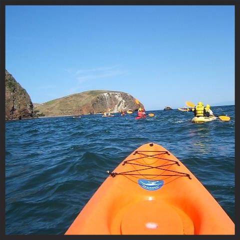 index-33_sci_kayak.jpg