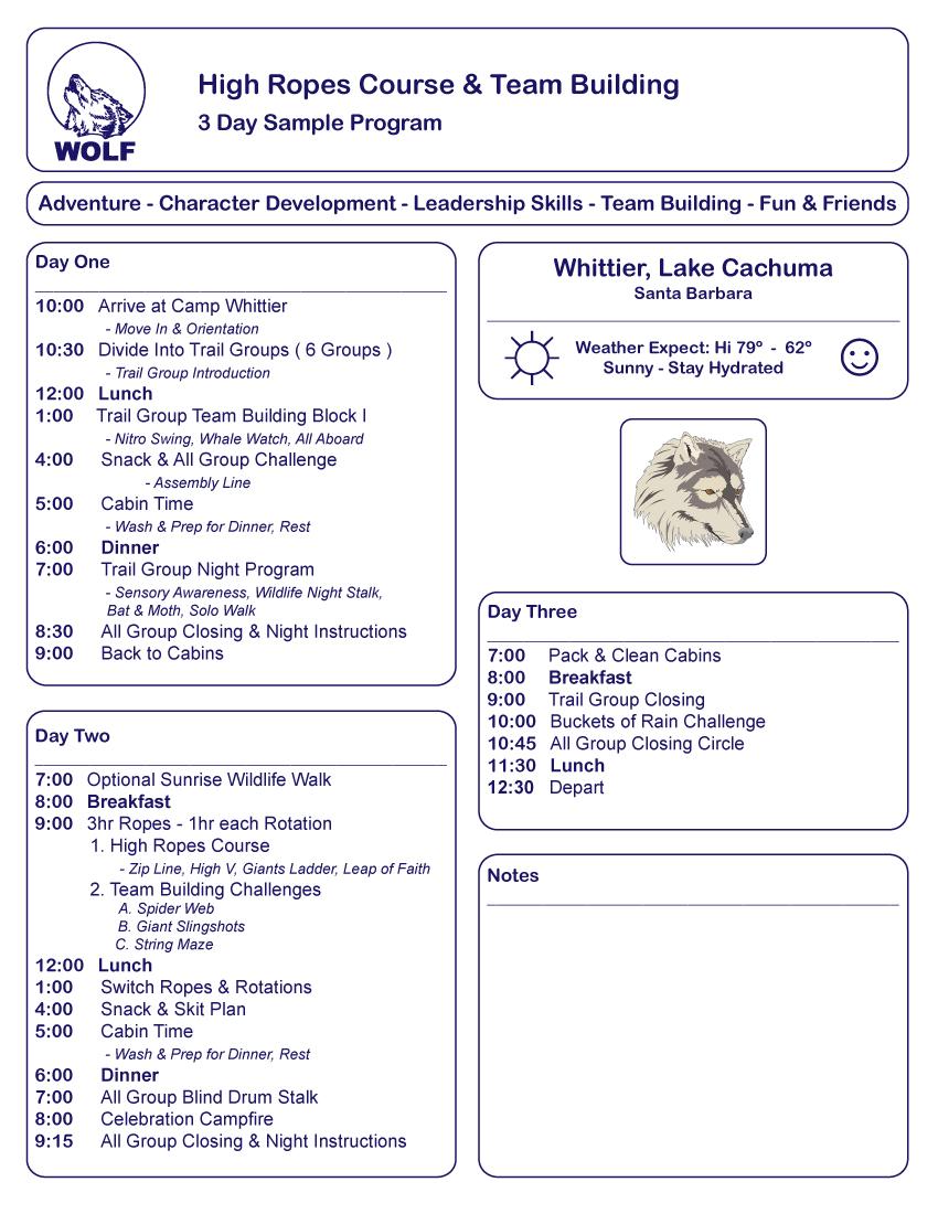 Ropes-Team-schedule_3day.jpg