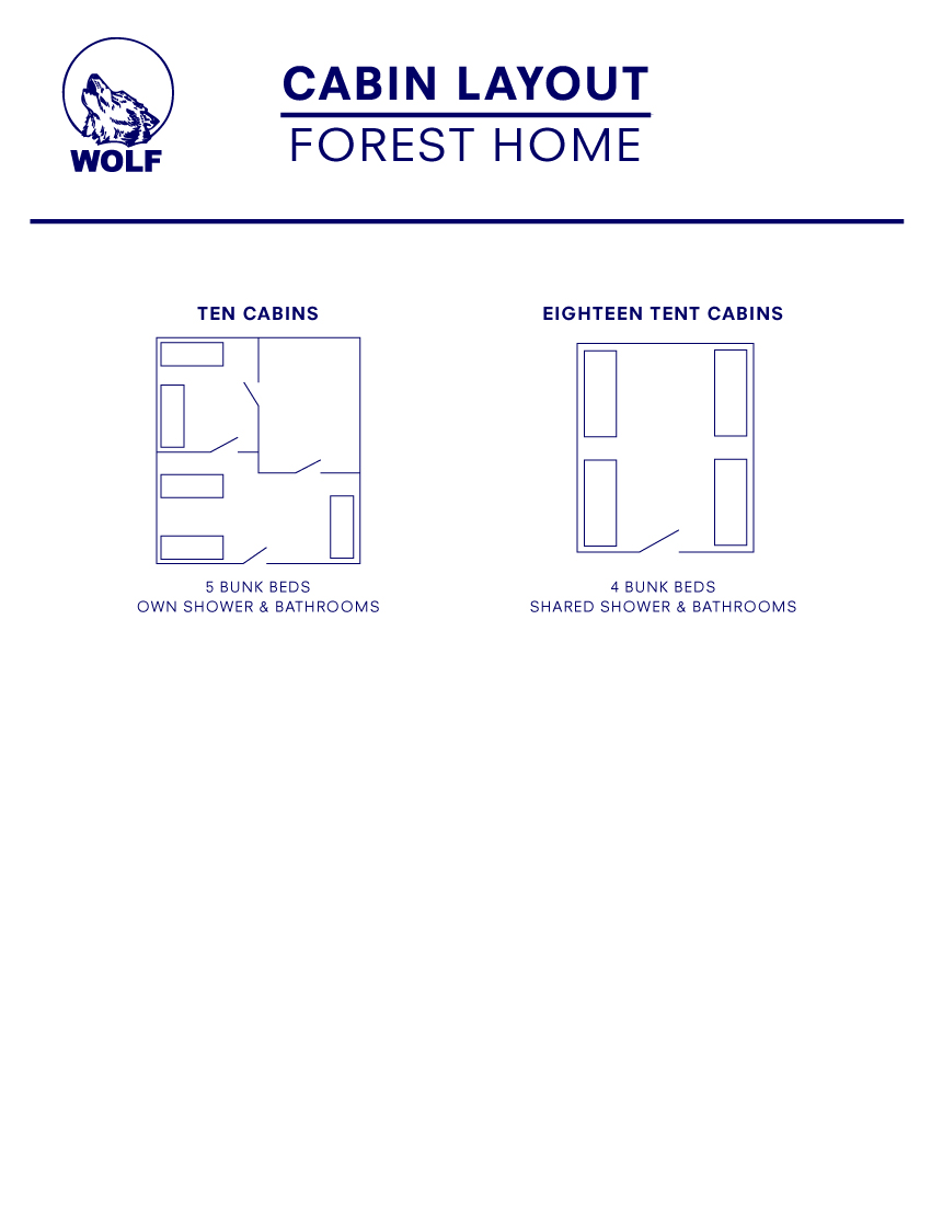FORESTHOME-layout.jpg