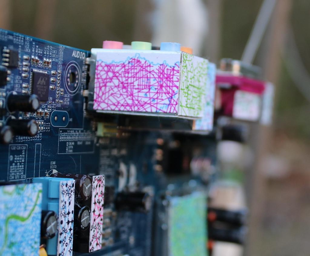 Burnaby MTN 103 (1024x848).jpg