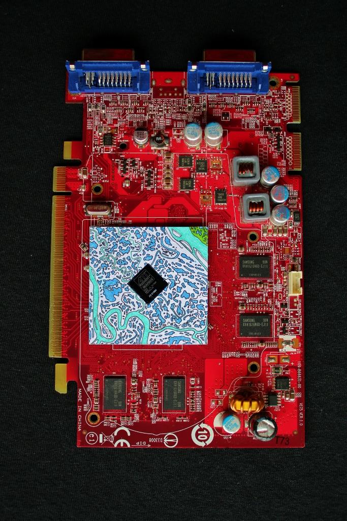 Burnaby MTN 2 013 (683x1024).jpg