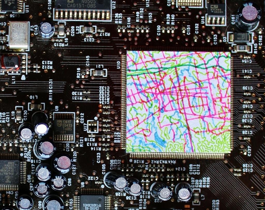 Burnaby MTN 2 048 - Copy (1024x814).jpg
