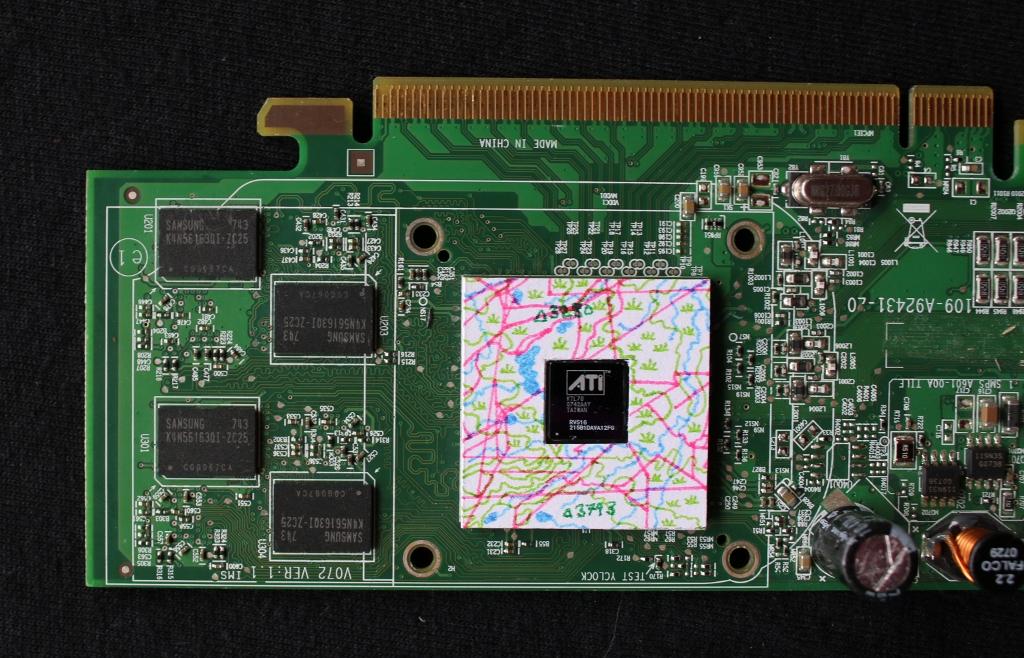 Burnaby MTN 2 066 (1024x658).jpg