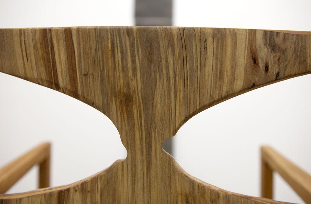 detail-backchair.jpg