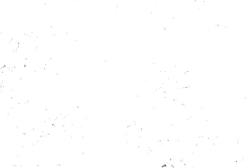 slowdangershoot2nicoedits (111 of 209).png