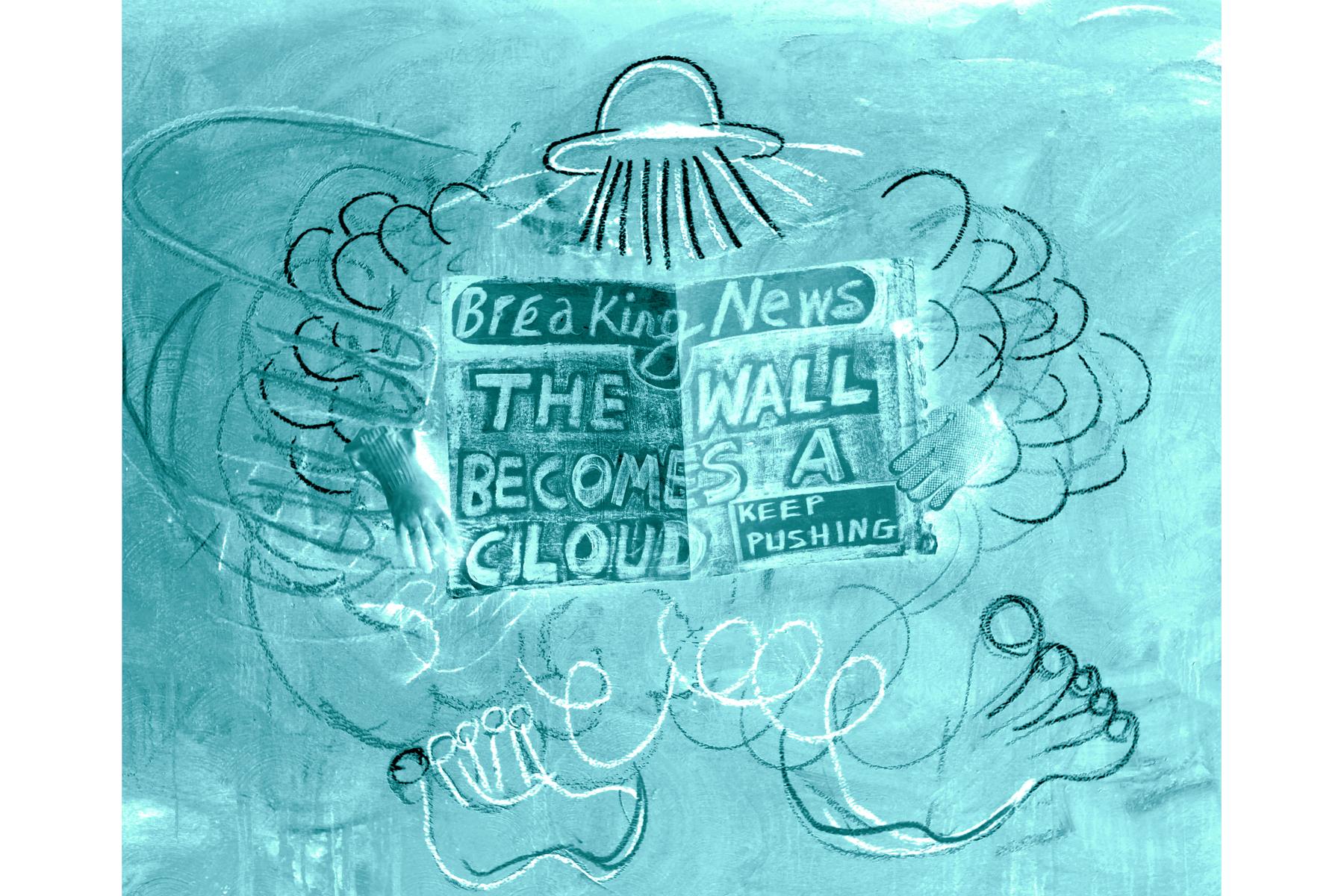 CloudV6.jpg