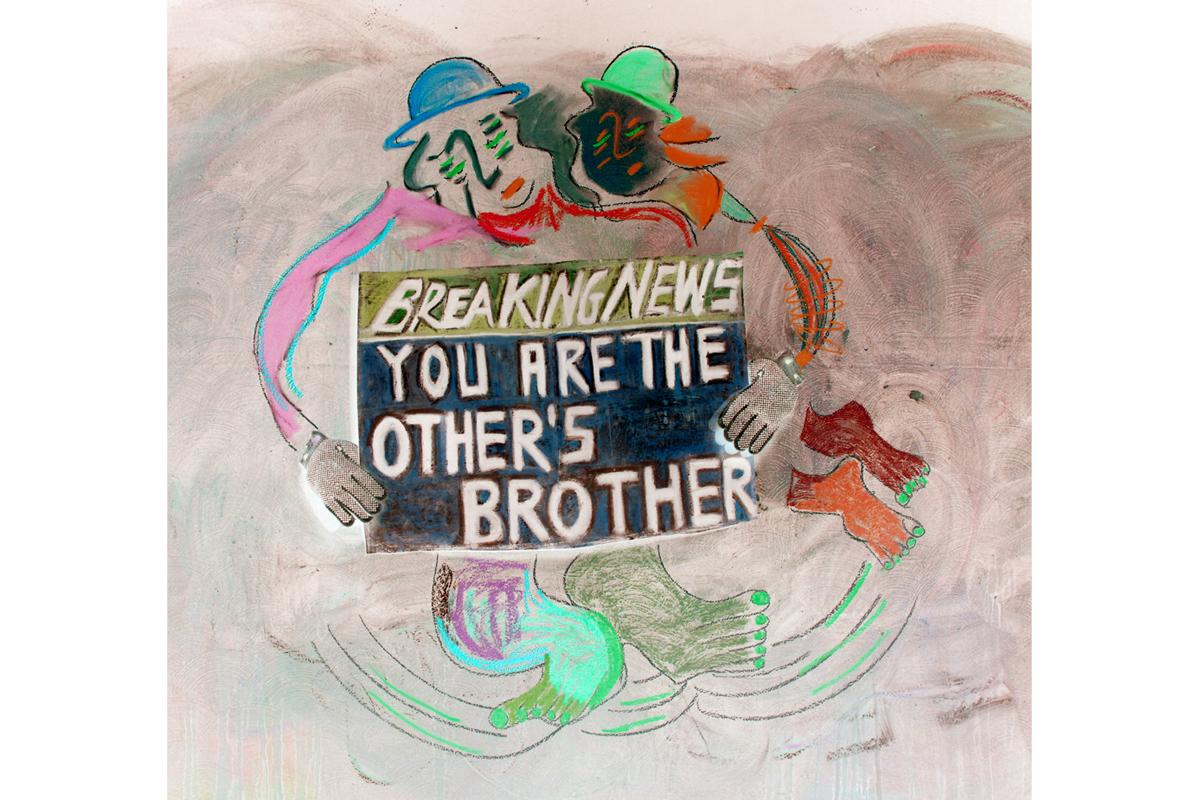 Brother4.jpg