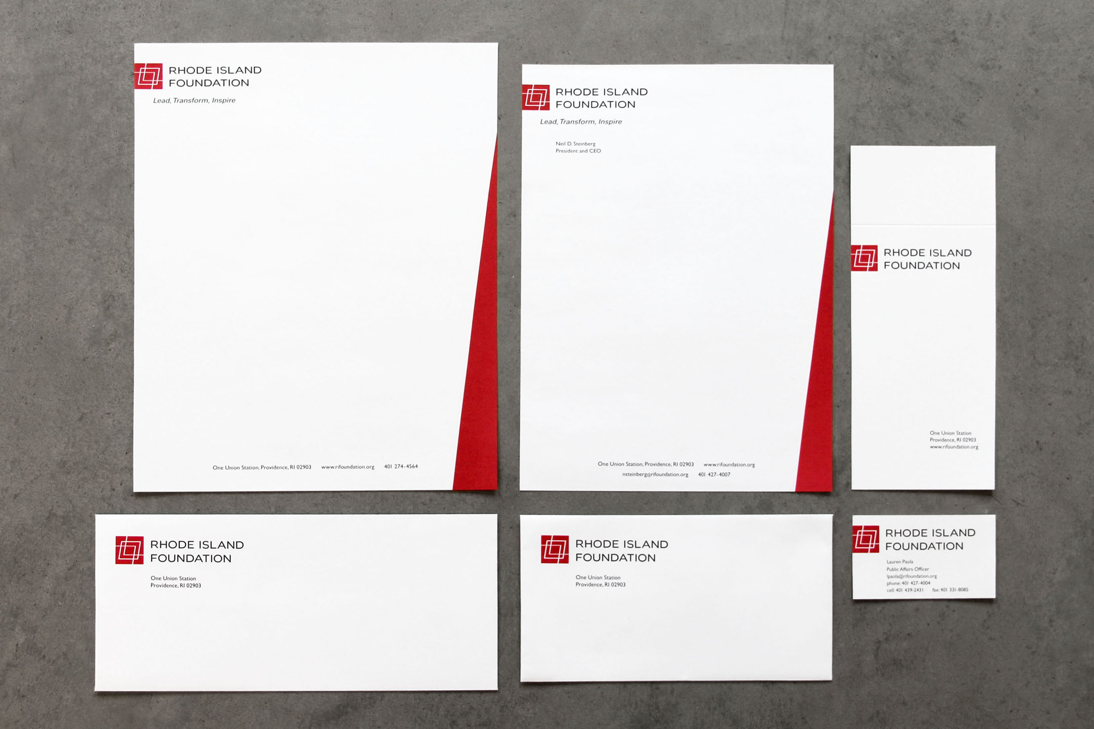 nst_rif_stationery_A.jpg