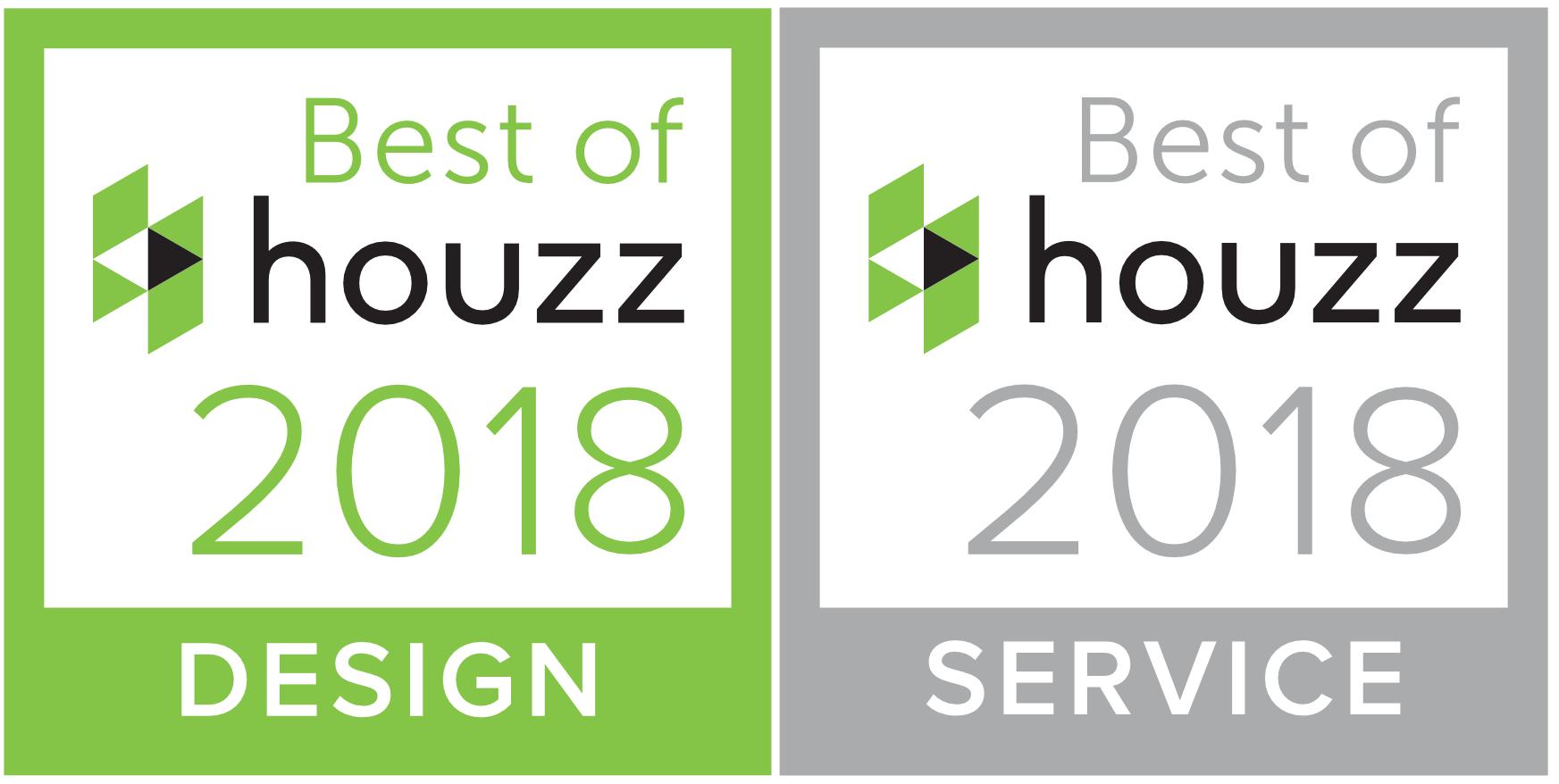 best-of-houzz-badges.jpg