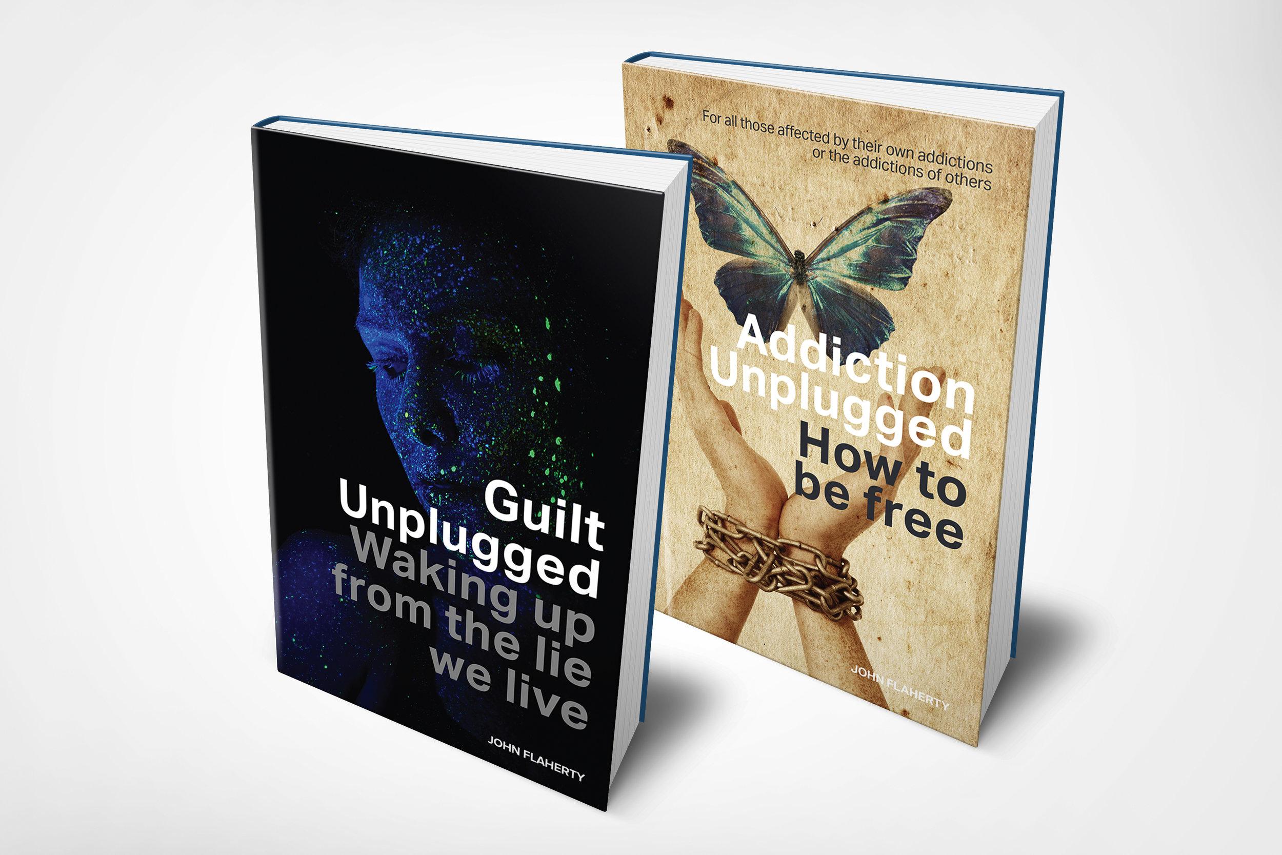 books-images.jpg