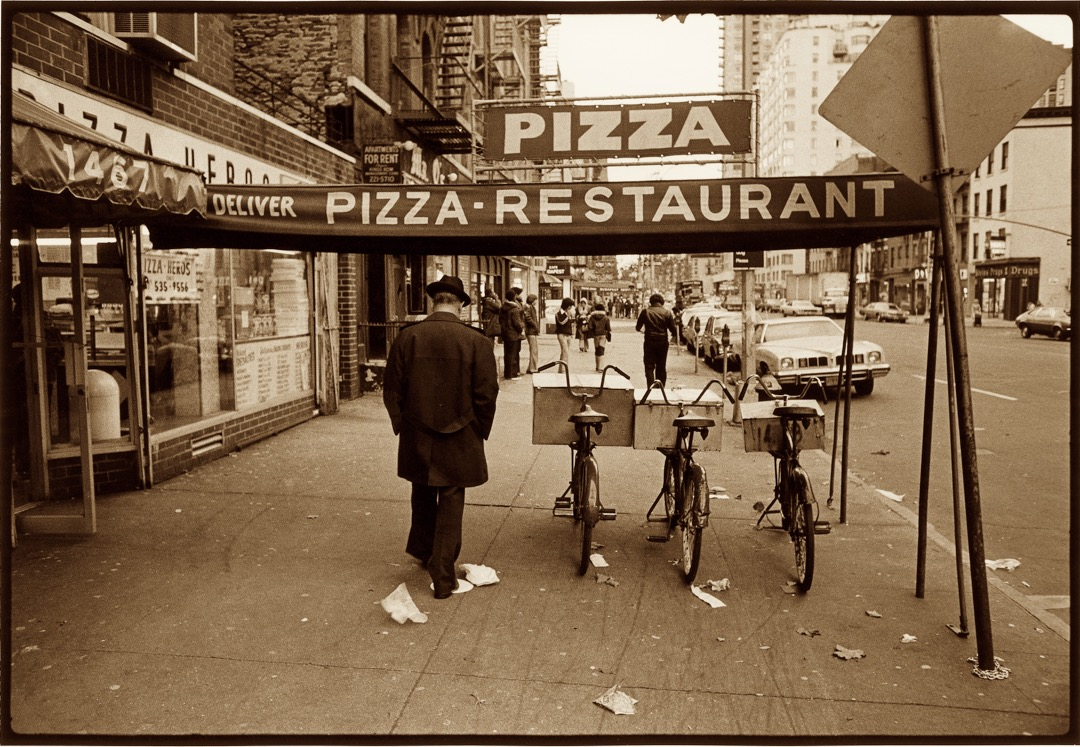 NYC Pizza.jpeg