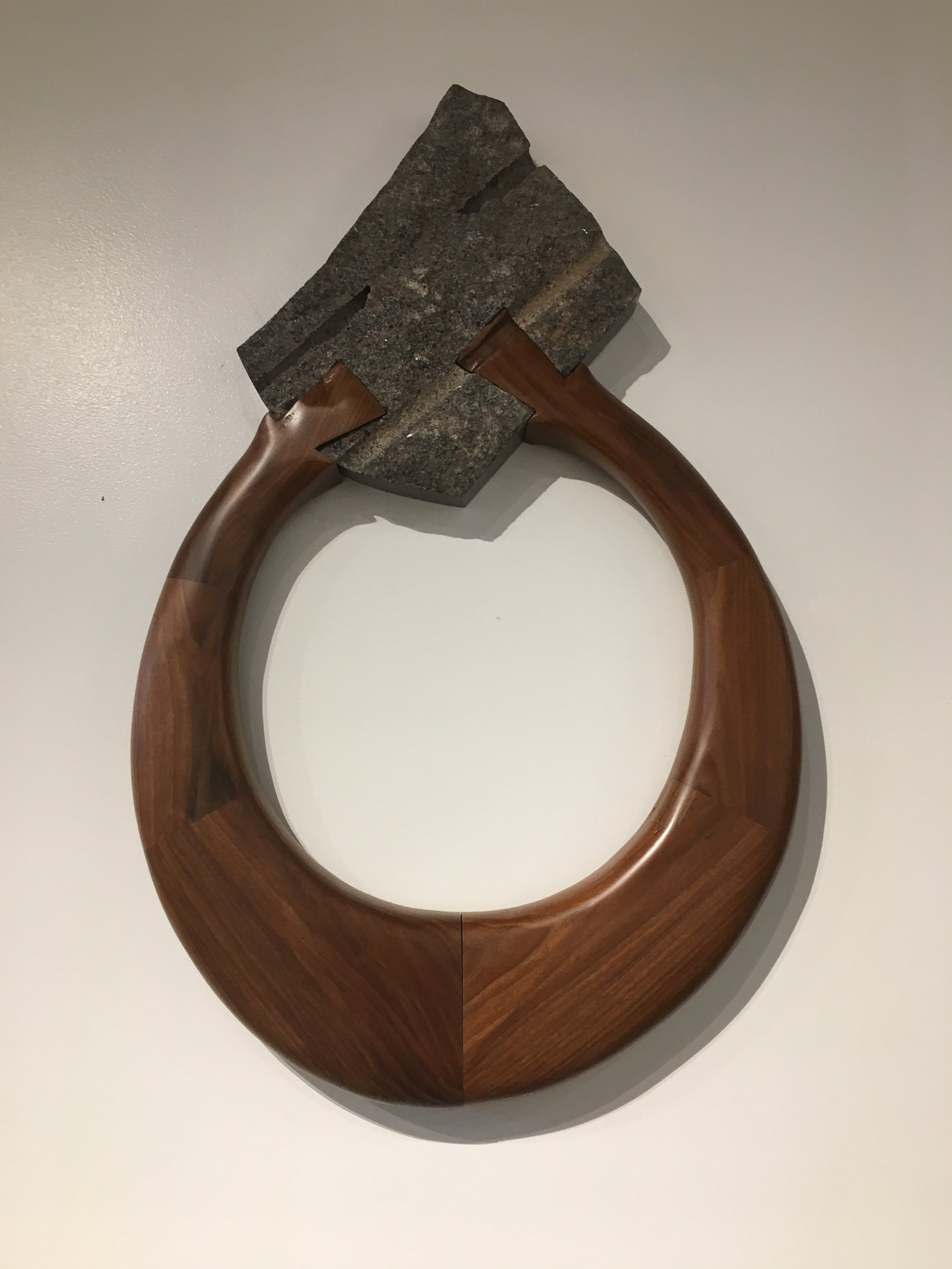 Yolk  granite walnut.JPG