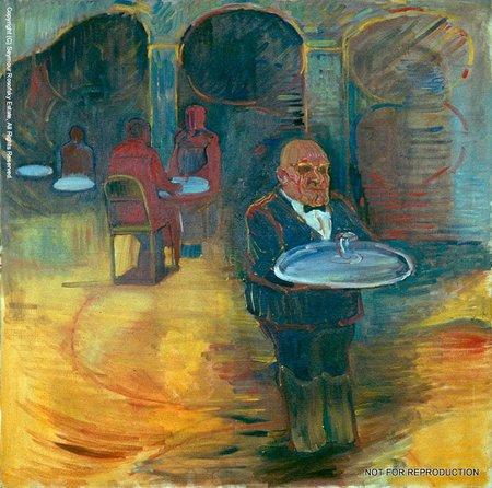 The Waiter.jpg