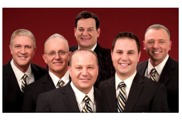 Kingdom Heirs.jpg