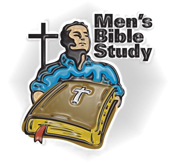 biblestudy_3350c.jpg