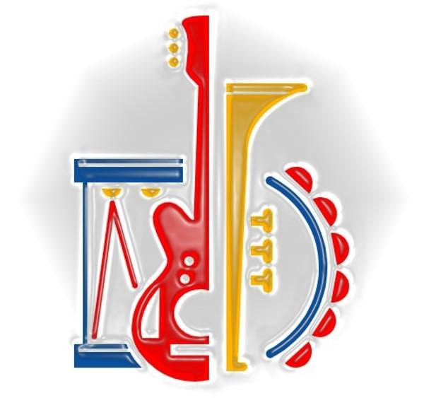 music36c1p.jpg