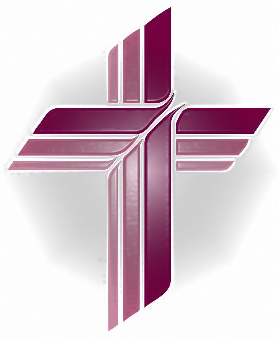 Lutheran Church-Missouri Synod